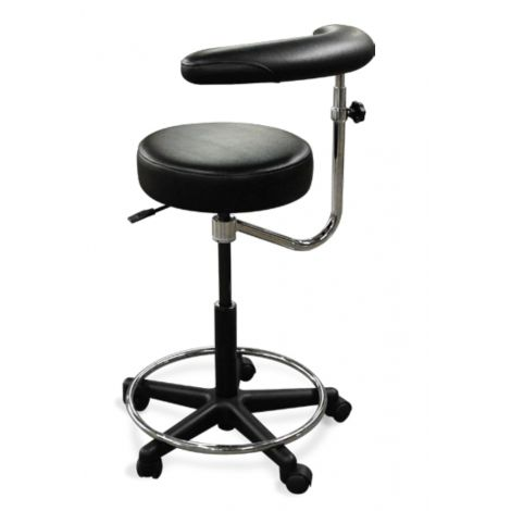 Assistant Stool Model 1065-G (Galaxy)