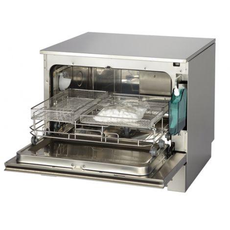 HYDRIM C61w G4 Instrument Washer (SciCan)
