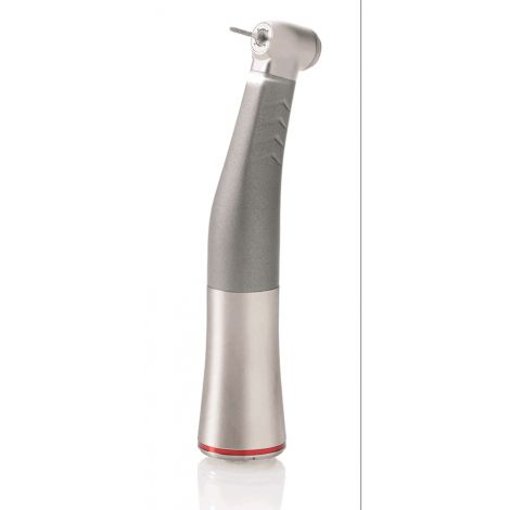 Apollo Series 1:5 Electric High Speed Handpiece (HS)