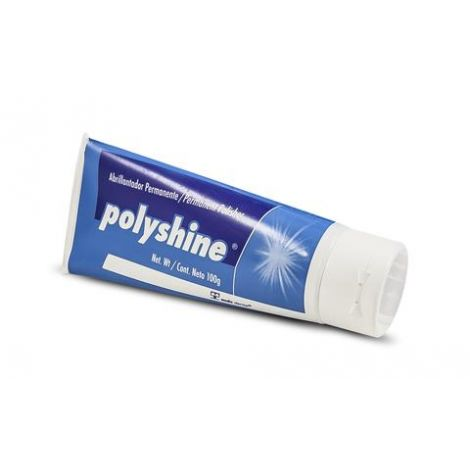 Polyshine Shining Paste (MDC)