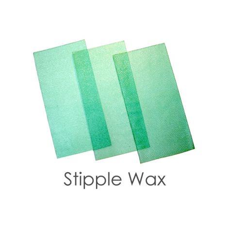 Stippled Wax (Meta Dental)