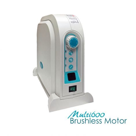 Marathon Multi 600 (Meta Dental)