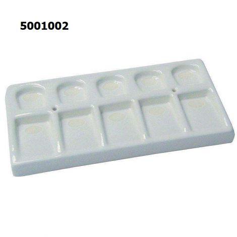 Porcelain Trays (Keystone)