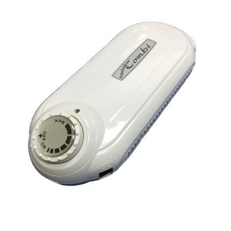 Marathon Combi - Portable Micromotor (Meta Dental)