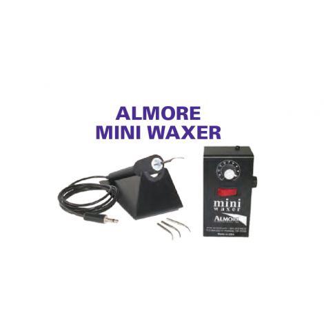 Mini Waxer (Almore)