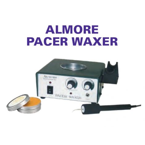 Pacer Waxer (Almore)