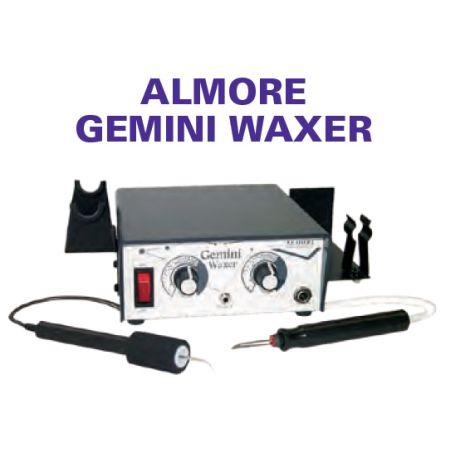 Gemini Waxer (Almore)