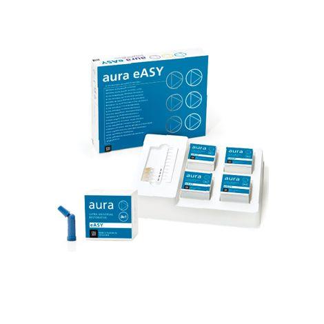 Aura eASY Complet (SDI)