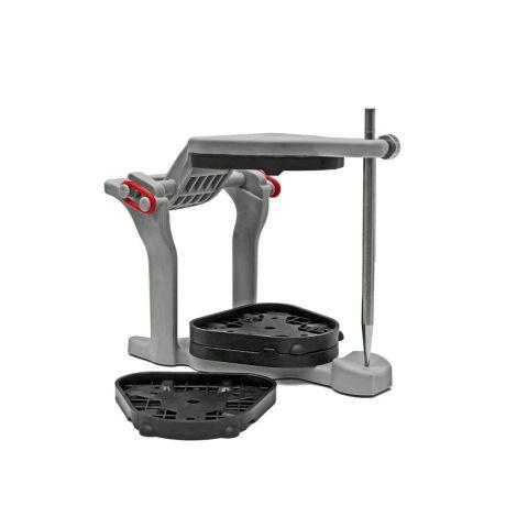 M-Articulator / Scanner Adapter & Incisal Pin (Meta Dental)