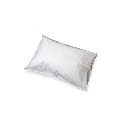 Pillow Cases (Crosstex)