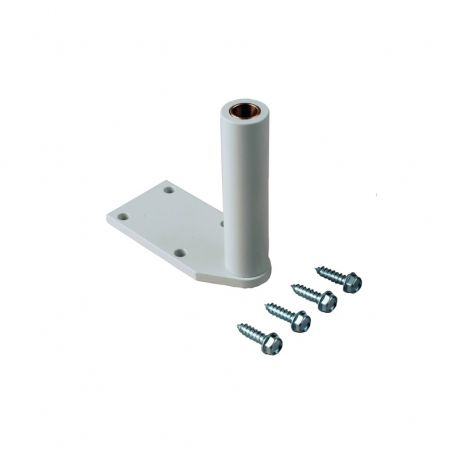 Pivot Riser Mounting Kit (Beaverstate)