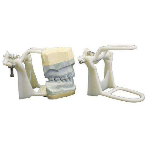 High Arch Plastic Articulator (Keystone)
