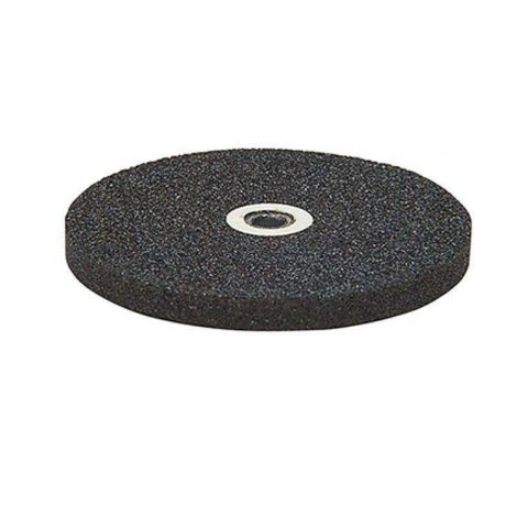 Black Utility Grinding Wheel (Keystone)