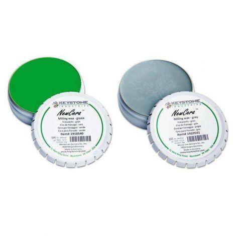 NewCera Milling Wax (Keystone)