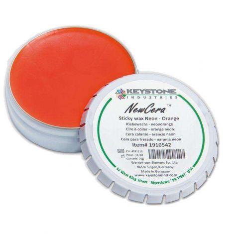 NewCera Sticky Wax (Keystone)