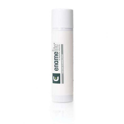 Enamelite Lab CAD/CAM Scanning Spray (Keystone)