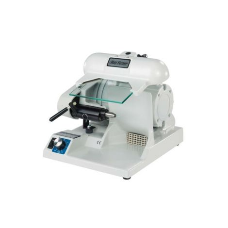 Model AG05: High Speed Grinder with Variable Speed Control (Ray Foster)