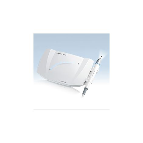 Scalex Brite LED Piezo Ultrasonic Scaler (Dentamerica)