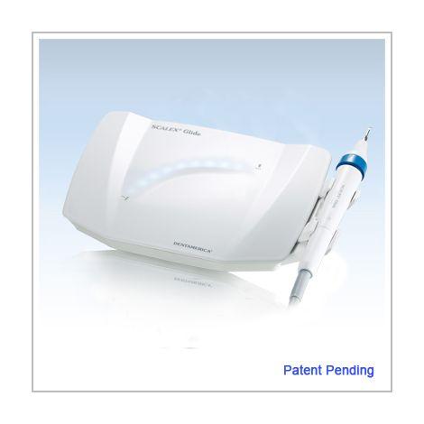 Scalex Glide Hand-Activated Piezo Ultrasonic Scaler (Dentamerica)