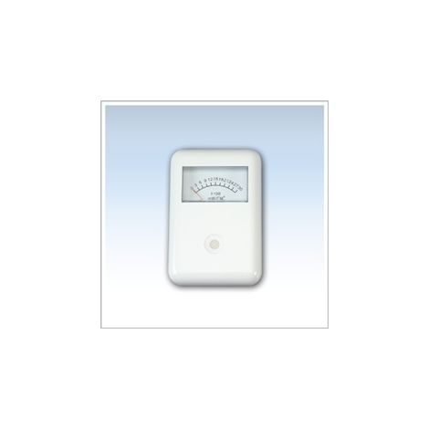 Light Intensity Meter (up to 3,000 mW/cm2)