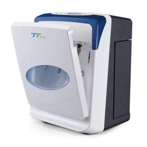 TT Care System (Medidenta)