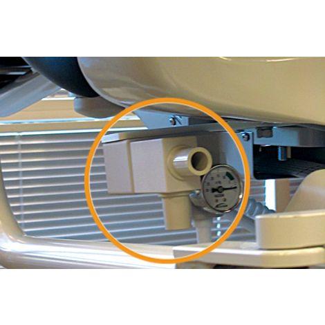 RFS™ Marus Chairmount Kits (Accutron)