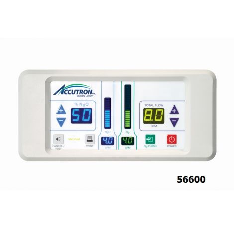 Digital Ultra® Flushmount (Accutron)