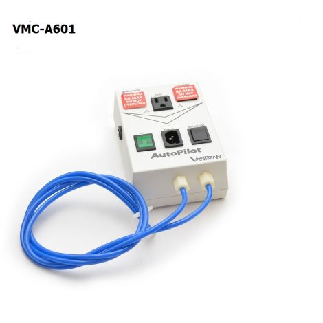 Accessories Remote Switches (Vaniman)