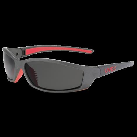 Sports Pro Protective Eyewear (Hager)