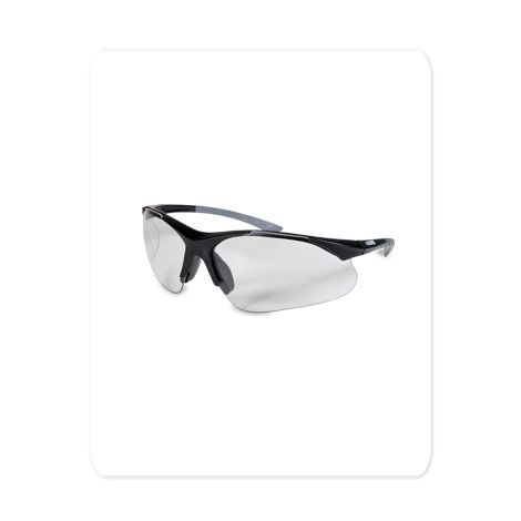 Zoom Magnifiers Protective Eyewear (Hager)