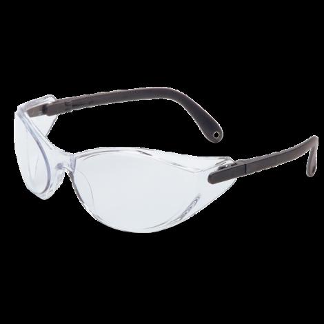 Uvex Bandido Protective Eyewear (Hager)