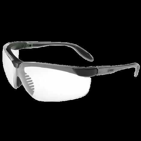Uvex Genesis Protective Eyewear (Hager)