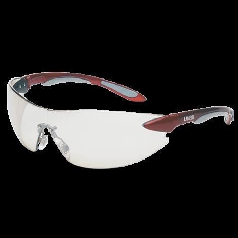 Uvex Ignite Protective Eyewear (Hager)