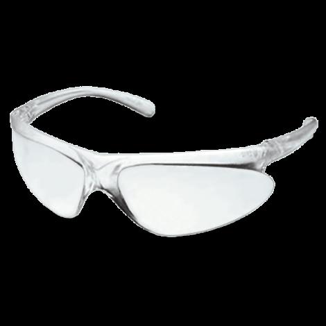 Uvex Spartan Protective Eyewear (Hager)