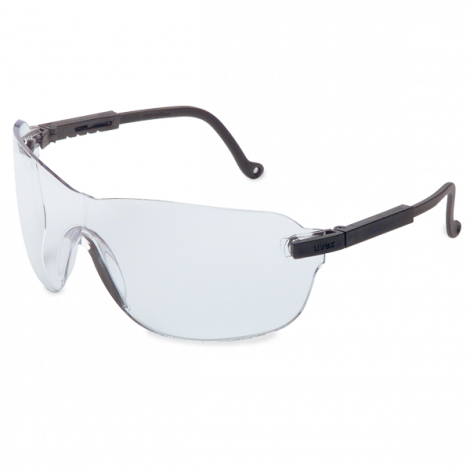 Uvex Spitfire Protective Eyewear (Hager)