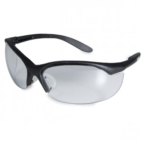 Willson Vapor II Protective Patient Eyewear (Hager)