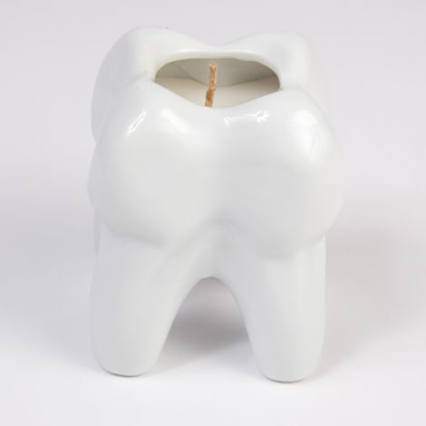 Mira Candle (Hager)