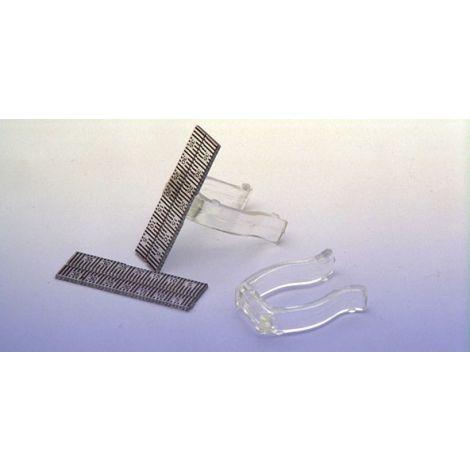 Endodontic Implant Ruler (ADP)