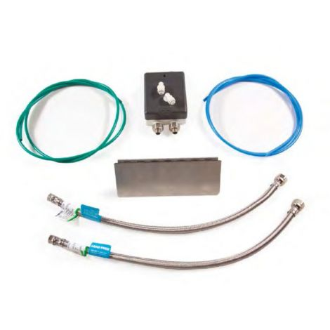 Tap-Ease Faucet Controller (Parts Warehouse)