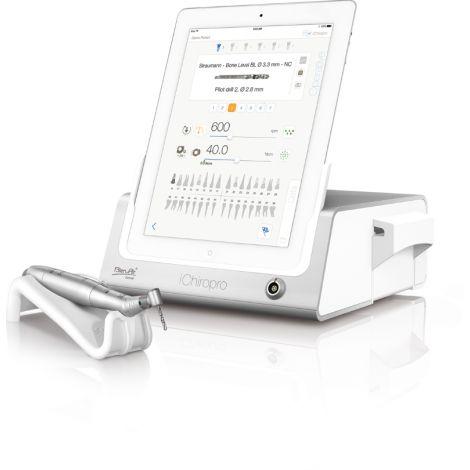 iChiropro Implantology System (Bien Air)