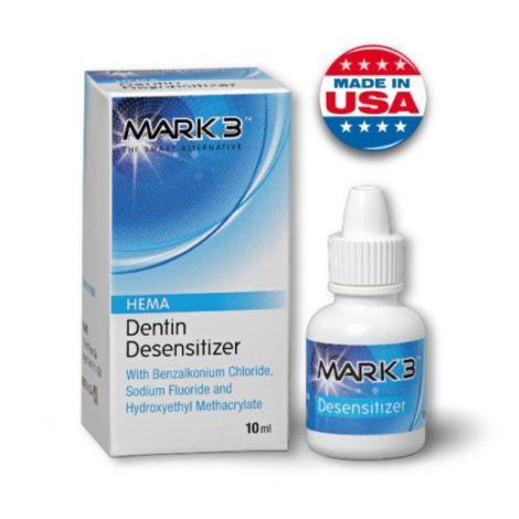 Dentin Desensitizer (MARK3)