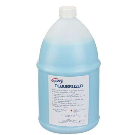 Blue Debubblizer (Keystone)