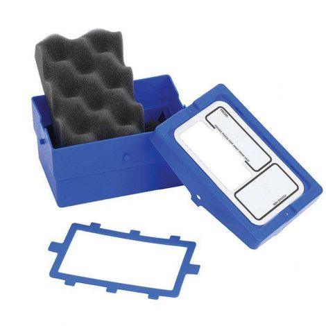 Plastic Mailer Box Replacement Parts (Keystone)