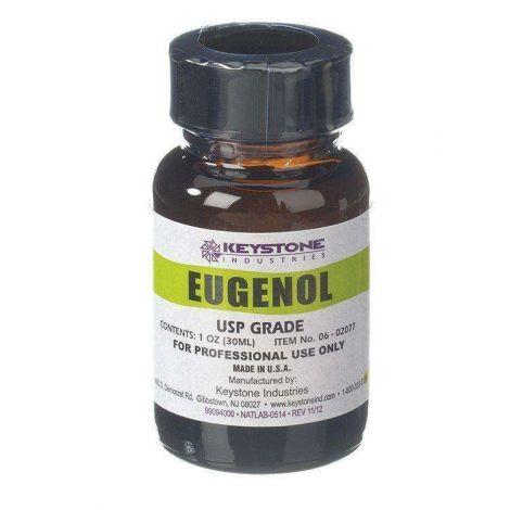 Eugenol USP (Keystone)