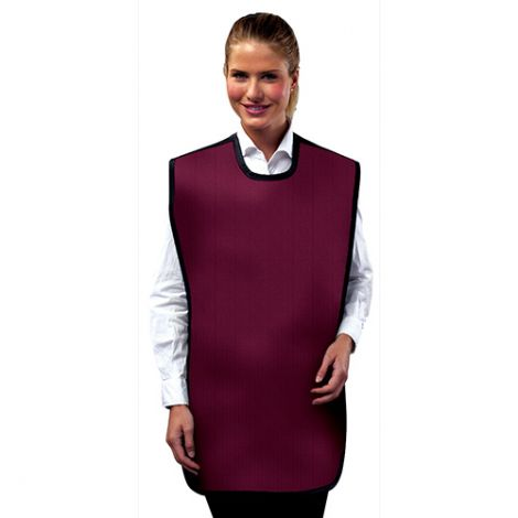 Lead Free Protective Panoramic Apron (Flow Dental)
