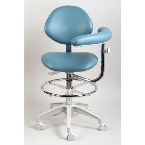 Rimostool Classical Plus Assistant Stool (Plasdent)