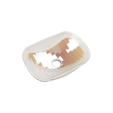 Replacement Light Reflectors A-dec Cascade (DCI)