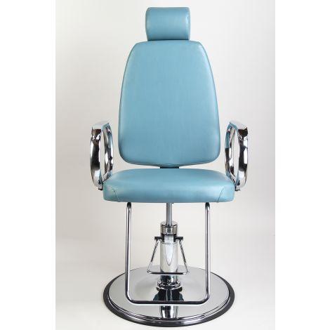 Rimostool Exam & X-Ray Chair (Plasdent)