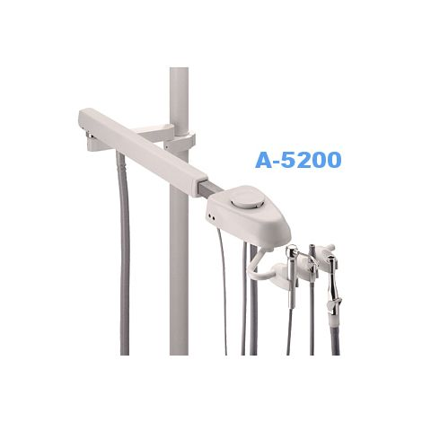 Telescopic Arm System with Vacuum Package (Beaverstate)