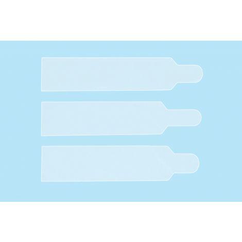 Custom Curing Light Covers For KERR, Demi Ultra, COLTENE-WHALEDENT, Spec3, 3M, Elipar S10 Box/500